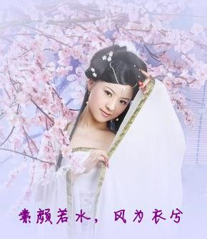 中华香烟素颜图片
