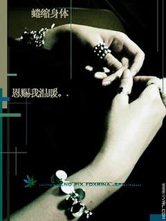 关于青春的散文_[PK赛]关于青春的作文:青春随笔_1000字