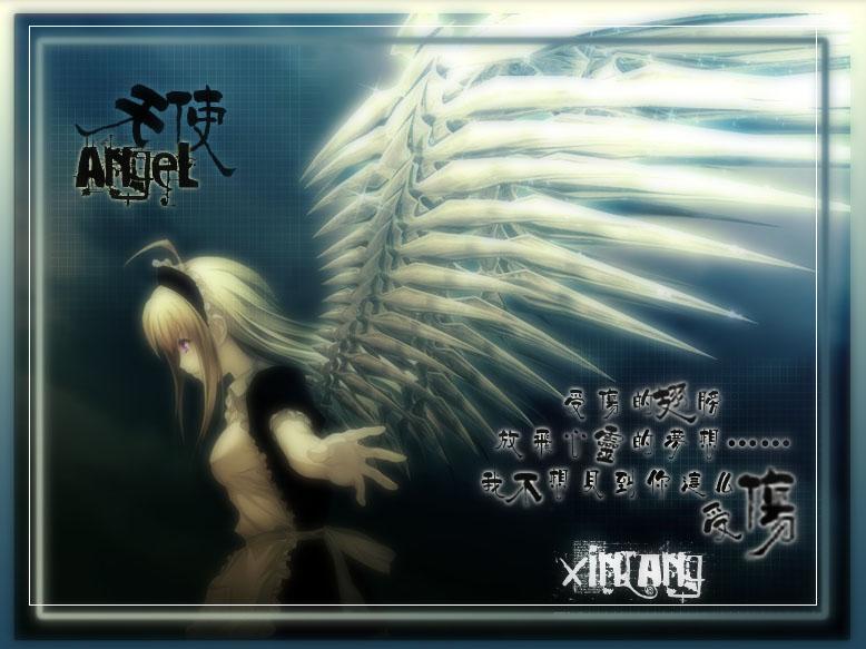 www.fz173.com_恋爱诗词。