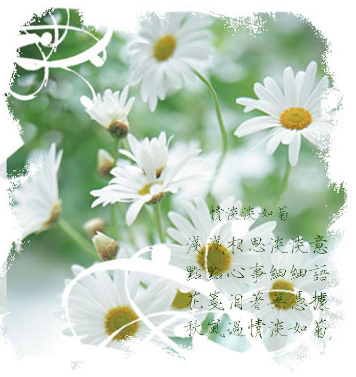 玫瑰花丛简笔画 动物