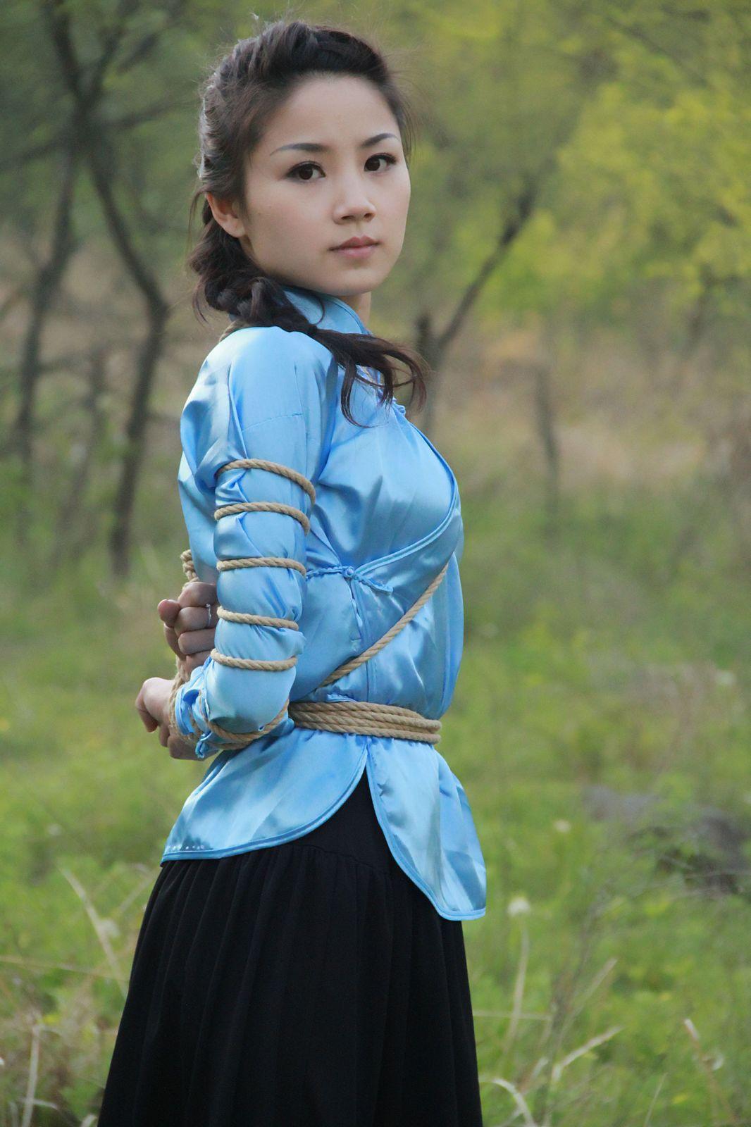 十二 江山文学网