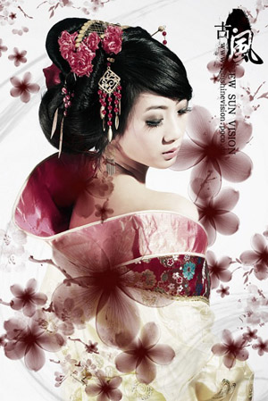 www4288com新萄京赌场 1