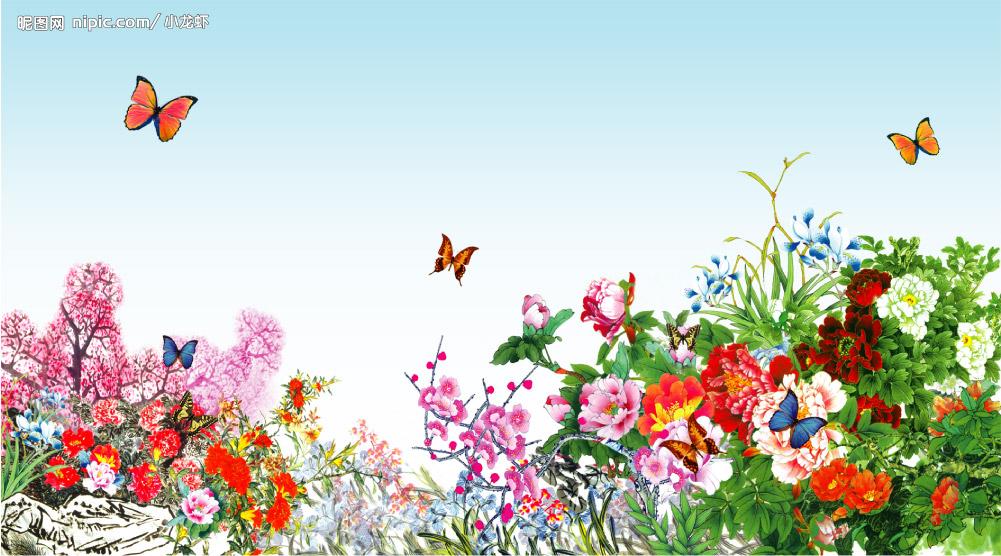 【栀子花,花开似雪】    郁郁青青的绿叶上清香的栀子花开了,白得纯真,晶莹剔透,雪团一样铺满了绿篱,随风摇曳在如烟如柳的雨色中,有一缕缕清香,是那样淡淡的,甜甜的,沁人心脾,使人心旷神怡而留连忘返。    带雨的微风吹过来,于酷热后倍感清新惬意。一朵朵花儿次第开放,那满枝冰清玉洁的花儿密密匝匝,婷婷玉立,楚楚动人。伴着晨曦的露珠,飘着湿润的芬芳,芳香洁白缀满枝头。    栀子花总是在不经意间悄然绽放,带给人们意外的惊喜。翠绿的枝桠上一簇簇花骨朵,经过细雨的滋润,三三两两优雅地张开了花瓣,较之出水芙蓉更