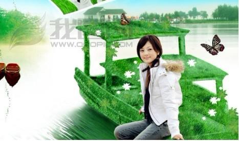 5535,在冬天的路口等你......(原创) - 春风化雨 - 诗人-春风化雨的博客