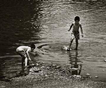 家乡的小河_家乡的小河----生活因你而美