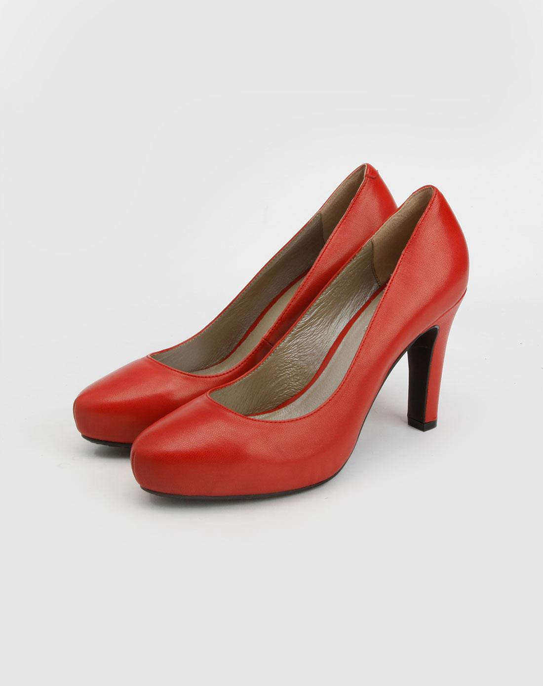女鞋 鞋 鞋子