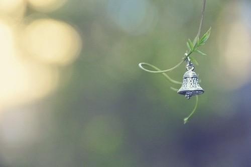 是 新疆 的 土坯房 ,人与自然
