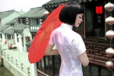 蔡文姬算是美女加才女了
