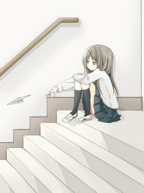 【文缘】我很想爱你一生一世散文 江山文学