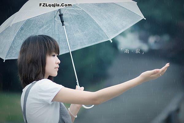 原创:大斌哥生活歌曲诗《无声的雨无梦的青春》 - 大彬哥 - 姚常平的博客