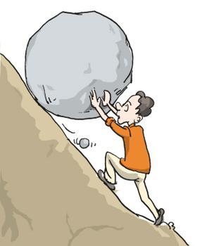 动漫 卡通 漫画 设计 矢量 矢量图 素材 头像 294_350