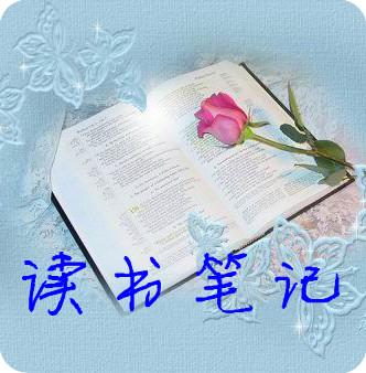 基督教诗歌最美的征服简谱