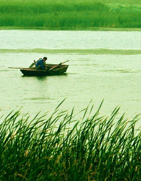 江山文学网首页 云水禅心 短篇 传奇小说 >> 【云水】玉笛声声(小说)