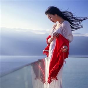 【如云】涉过故乡的河(组诗)
