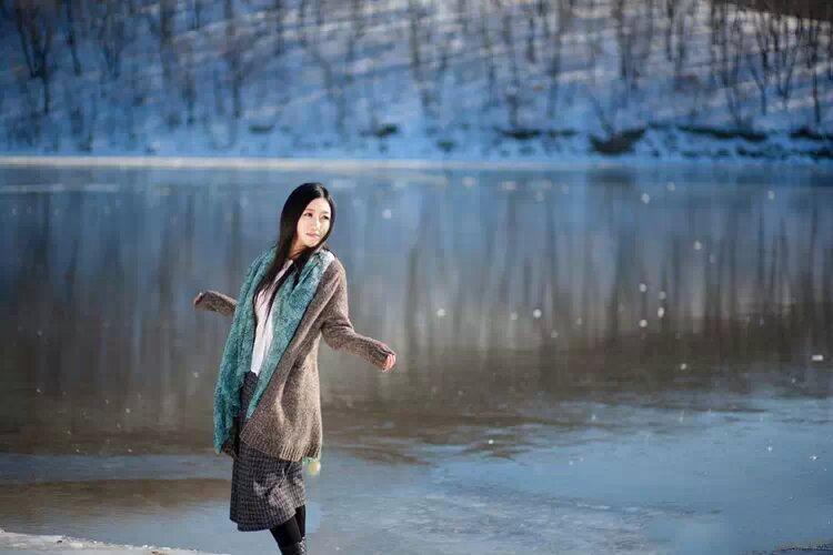 整编:桃源野菊散文选摘(二)(20篇音频图文) - 文匪 - 文匪的博客