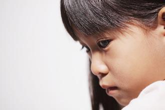 """【梧桐】""""丑小鸭""""的""""六一""""儿童节(小说)"""