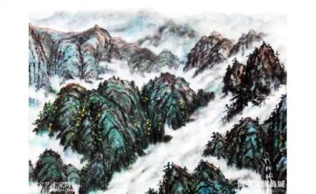 【星月】中国梦之我的梦想 (诗歌)_江山文学网