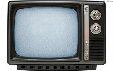 创维 电视 电视机 381