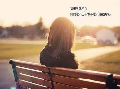 【墨海】十月的心情 (外二首)(诗歌)