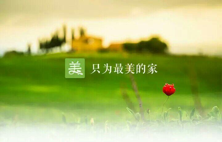 掠夺 by风弄_【桃源】风淡云轻(散文)_江山文学网