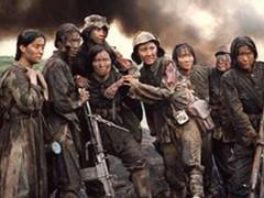 【雀巢·脊梁】记住她们,东北抗联的女英雄图片