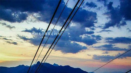 云顶娱乐手机版 1