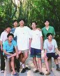 【柳岸•收获】老六(散文)