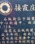 【柳岸】珠海斗门的魅力(散文)