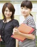 【大学园地】贫困补助金(微型小说)