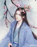 【星月】绮罗香——慢词四首(古韵)