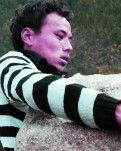 【柳岸•恋】拥抱太湖石(微小说/外一篇)