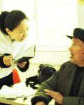 【江山人赏江山文】用精巧的故事演绎人性美(柳岸)