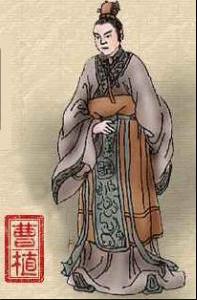 【江山人赏江山文】把诗魂泅渡到八斗镇(柳岸)