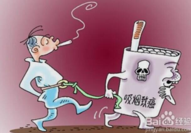 中国梦,多么美好的字眼,多么心动的期许!