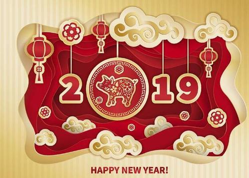 【八一】新年味道三千种(古韵十二阕·家园)