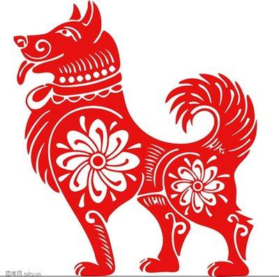 【风恋】一只狗,允许被折叠(外四首)