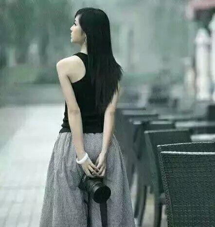 5366,永远深埋在心底里......(原创) - 春风化雨 - 诗人-春风化雨的博客