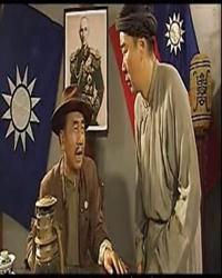 【江山人赏江山文】爷爷,为官者之楷模(看点文学)