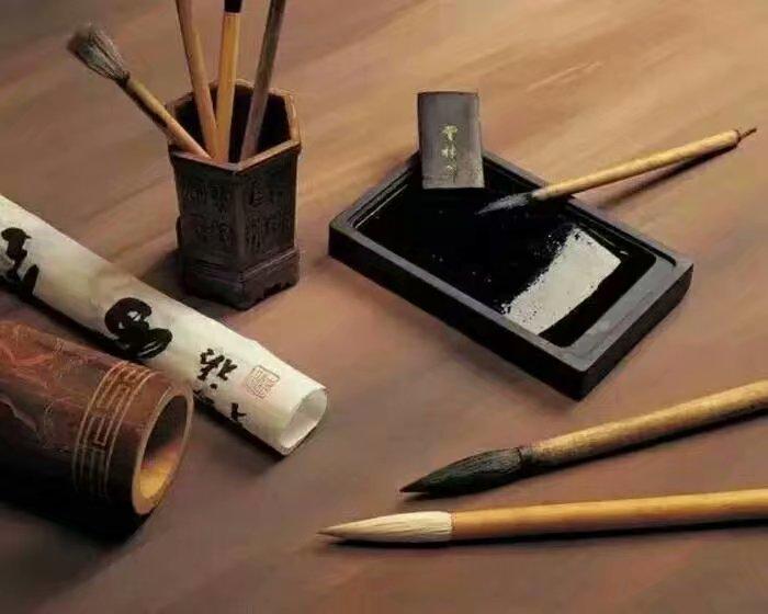 【丁香】公筷公勺和分餐制应被推广起来(随笔)