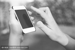 """""""手机风波""""(童话)"""