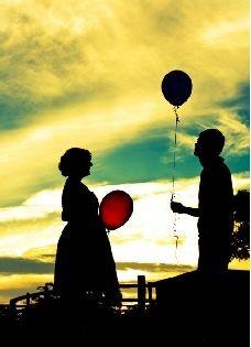 【流年】我们的爱情(短篇小说)