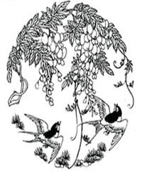 【看点】花喜鹊的心思(散文)