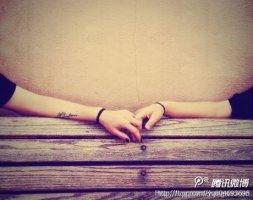【江南】携爱,牵手到白头(散文)