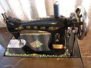 【八一】母亲的缝纫机(散文)
