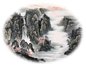 【萌芽】草木蔓发,春山可望(随笔)