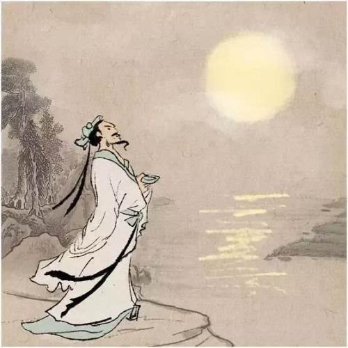 【八一】从乡愁到清欢(赏析)