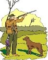 最后一个猎手