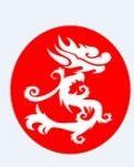江山版务部